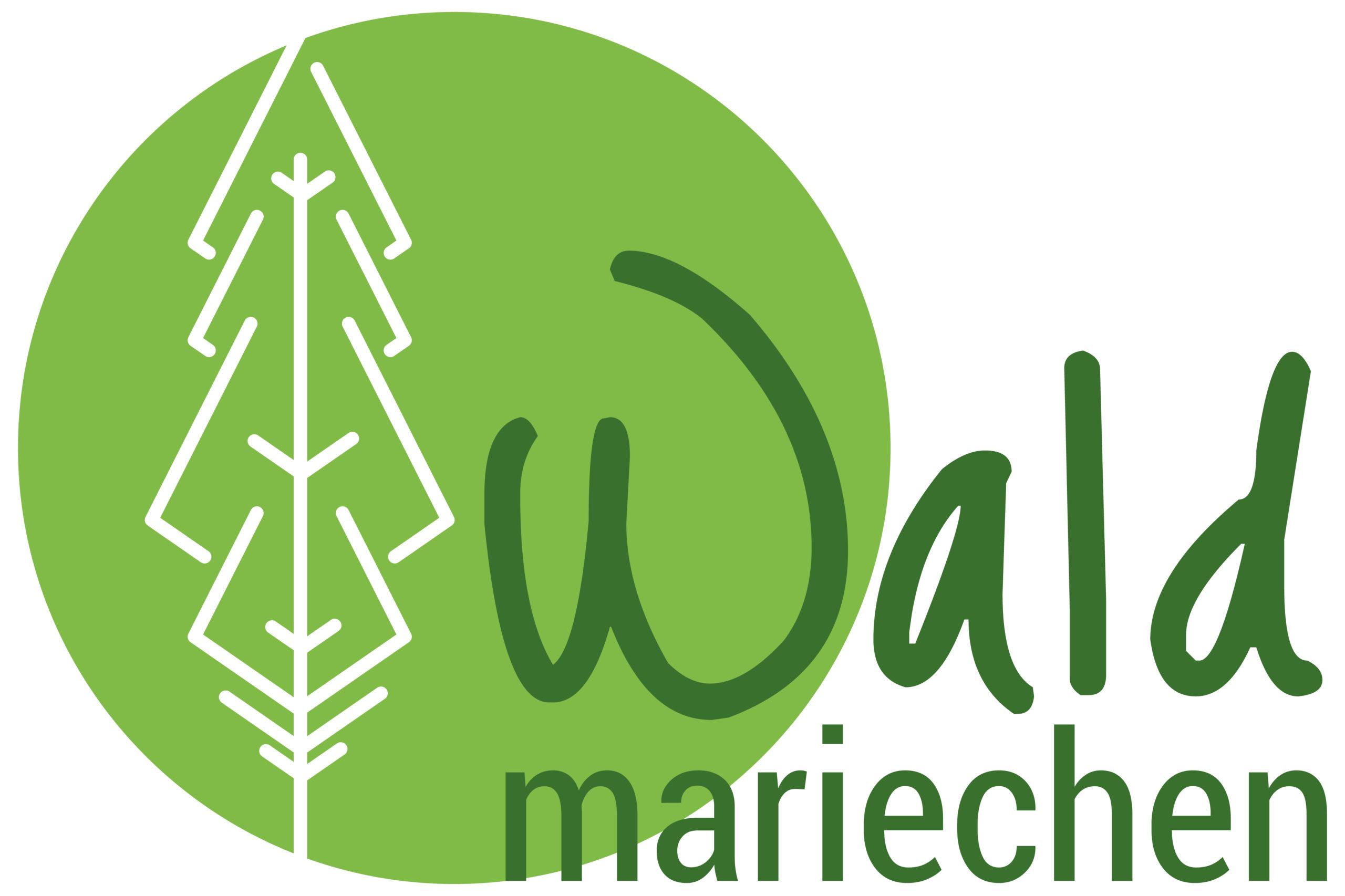 Ferienwohnung Waldmariechen Neresheim